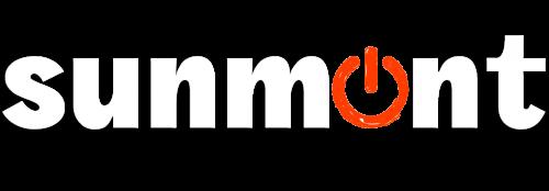 SUNMONT_FINAL_raster1